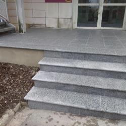 Granit IUTBM
