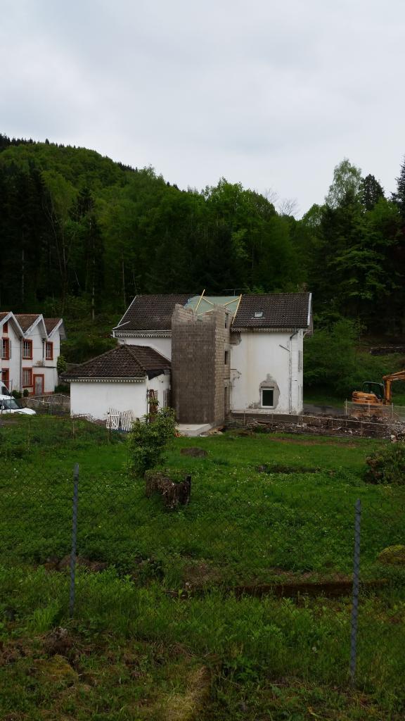 Rénovation logements 3