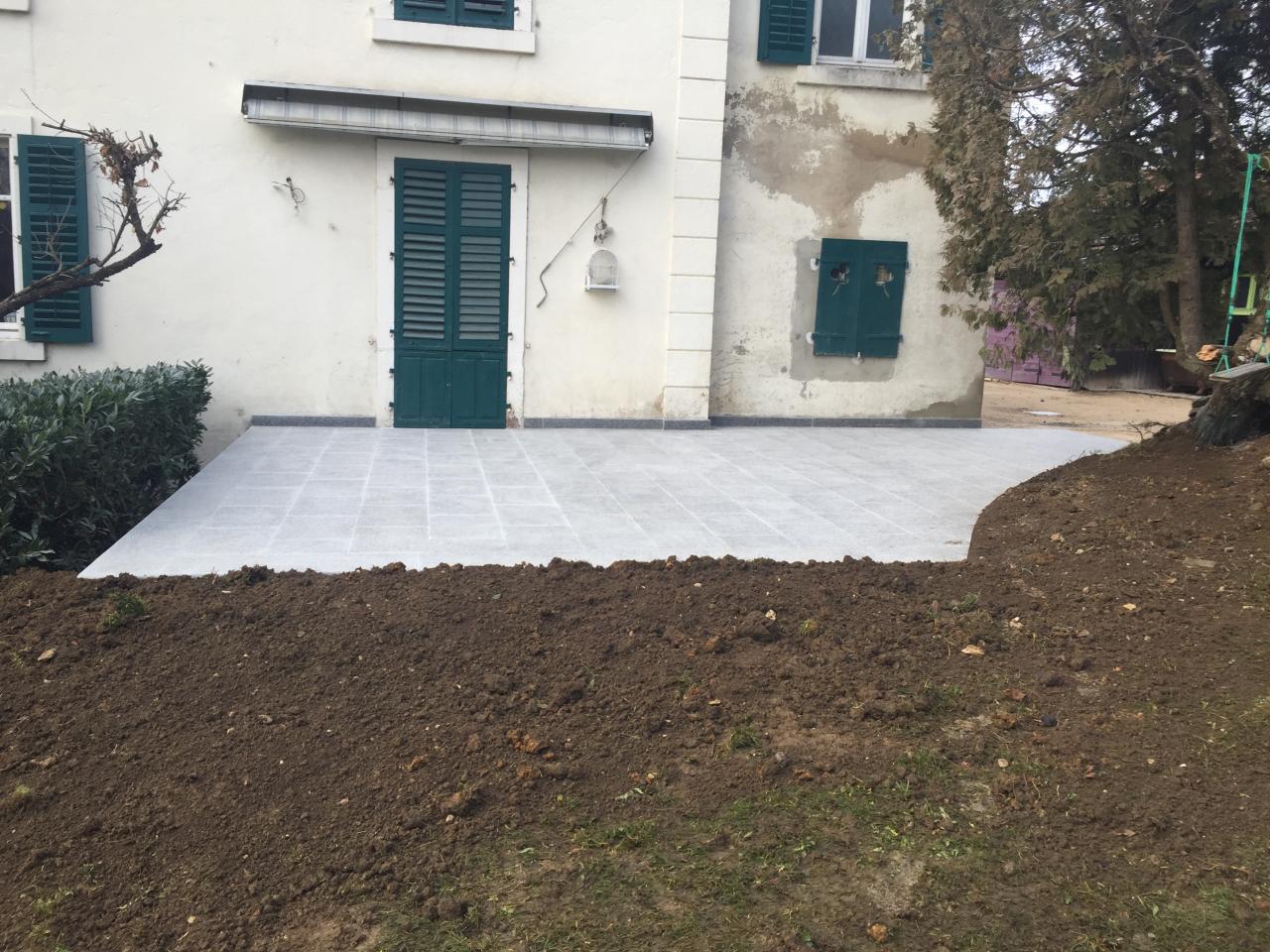 Terrasse Granit (1)
