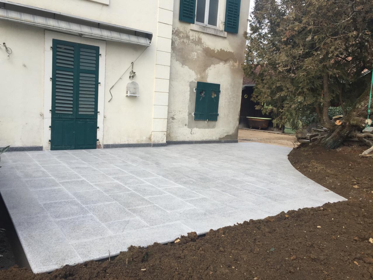 Terrasse granit (2)