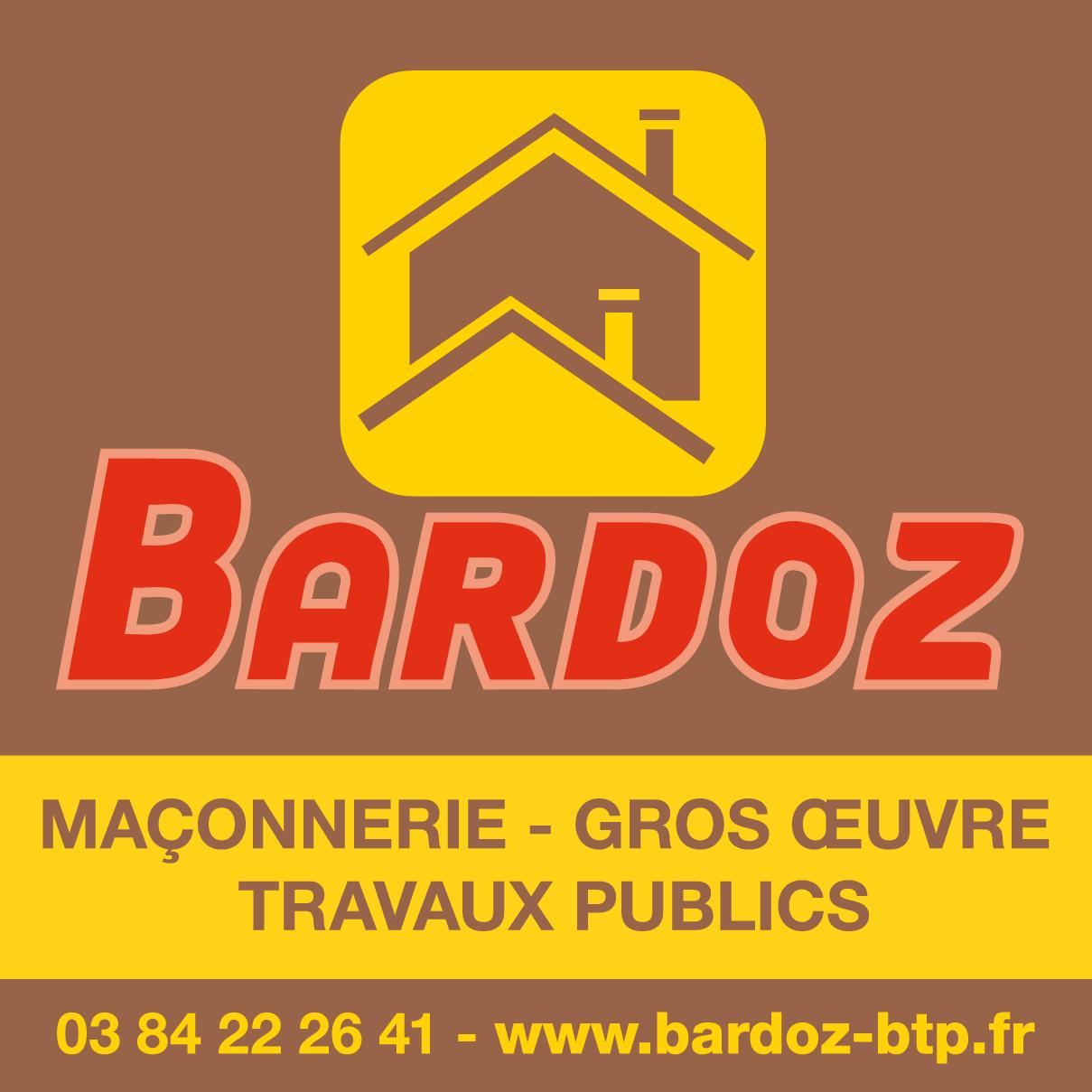 Bâtiments & Travaux-Publics